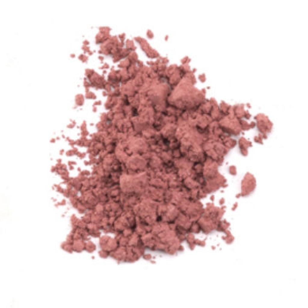absolutely Blushed | Pink Opal 0.14 oz / 4 gm