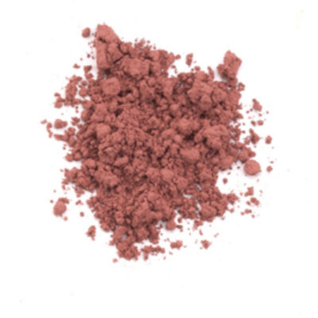 absolutely Blushed | Ardent Rose 0.14 oz / 4 gm